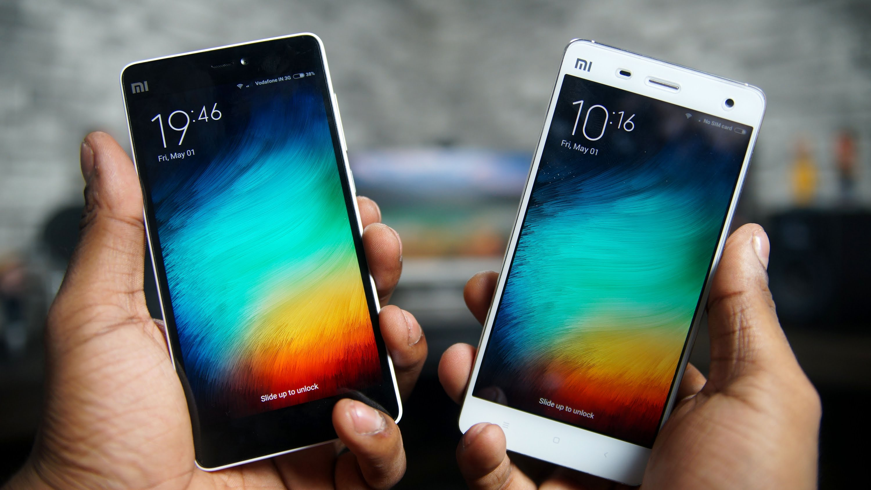 Китайский смартфон xiaomi m4 oneplus one cyanogenmod 4pda
