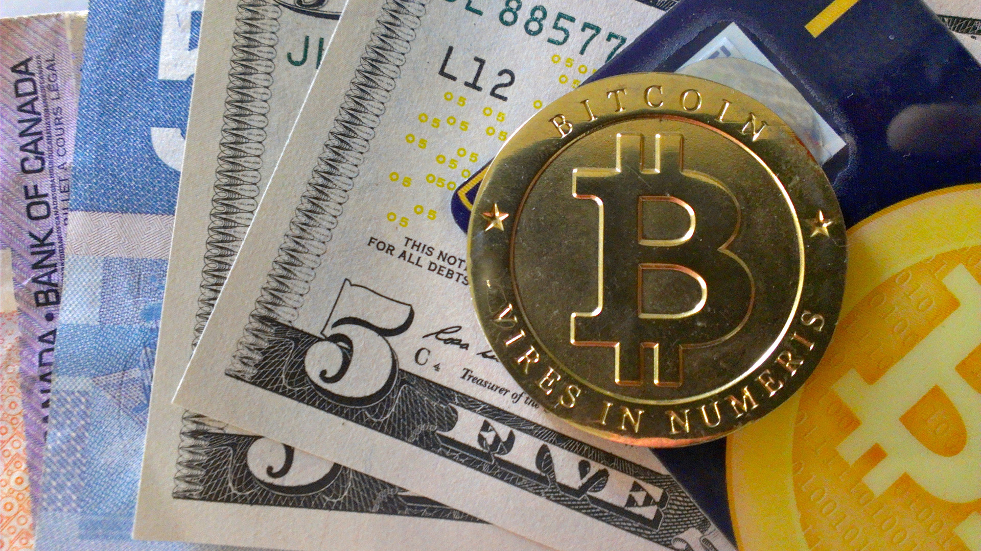 Инвестиции в биткоин отзывы 2017-12