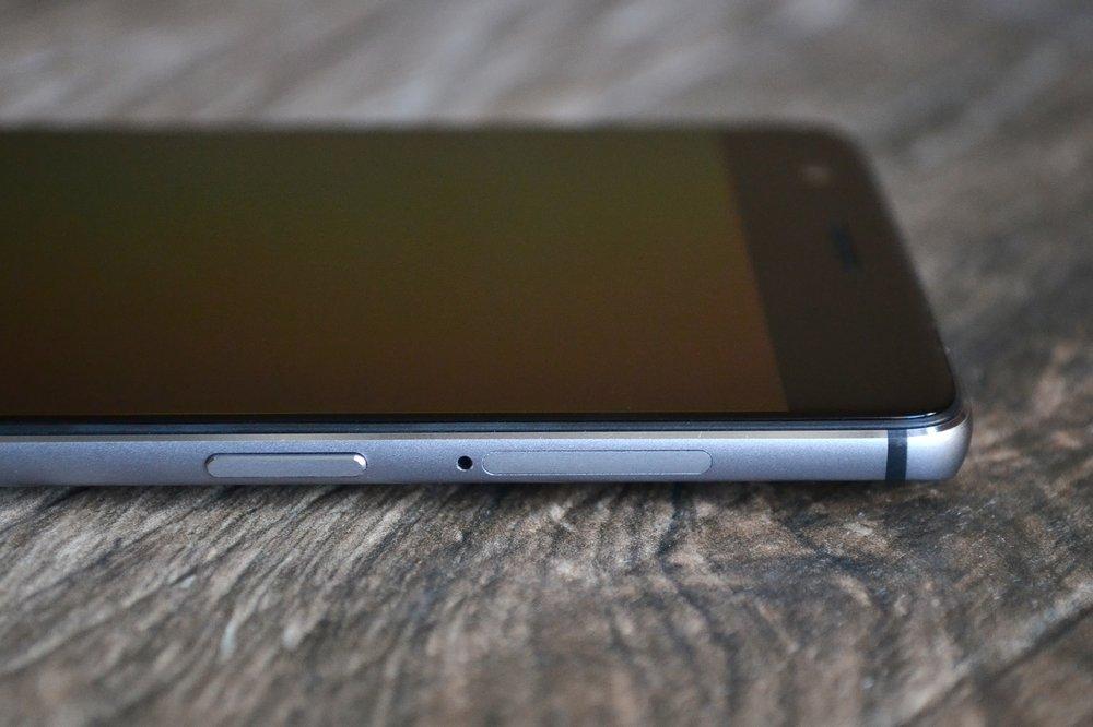 Обзор OnePlus 3: третье поколение культового китайского смартфона