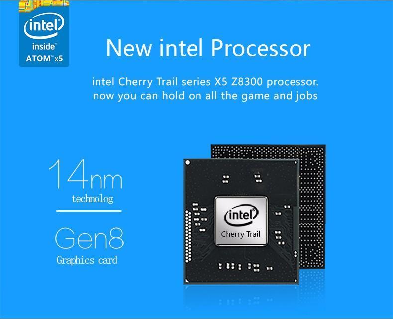 отличие процессора intel celeron от intel atom