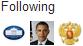 [Following:  <a href=