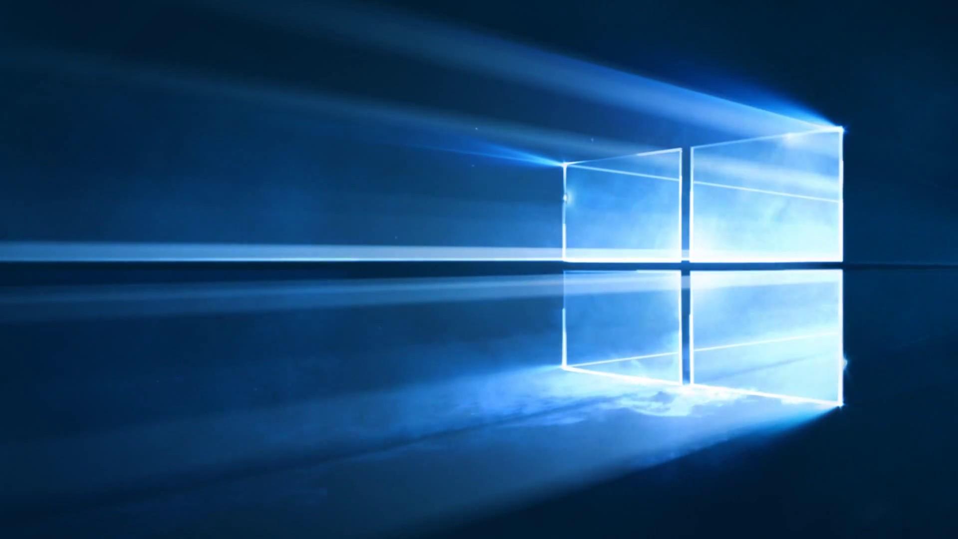 10 обновление с windows ограниченными е возможностями