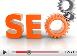 video SEO image