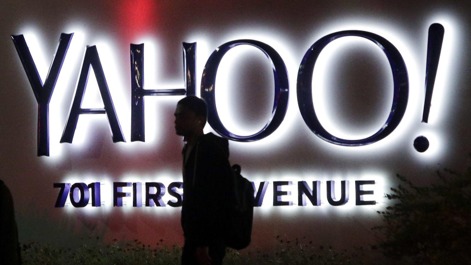 Verizon покупает основной бизнес Yahoo за $4,8 млрд