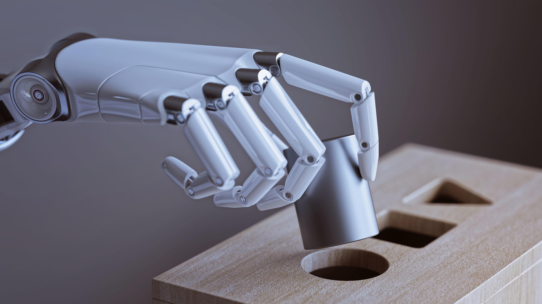 [Перевод] Почему у самообучающегося искусственного интеллекта есть проблемы с реальным миром