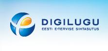 Digilugu logo