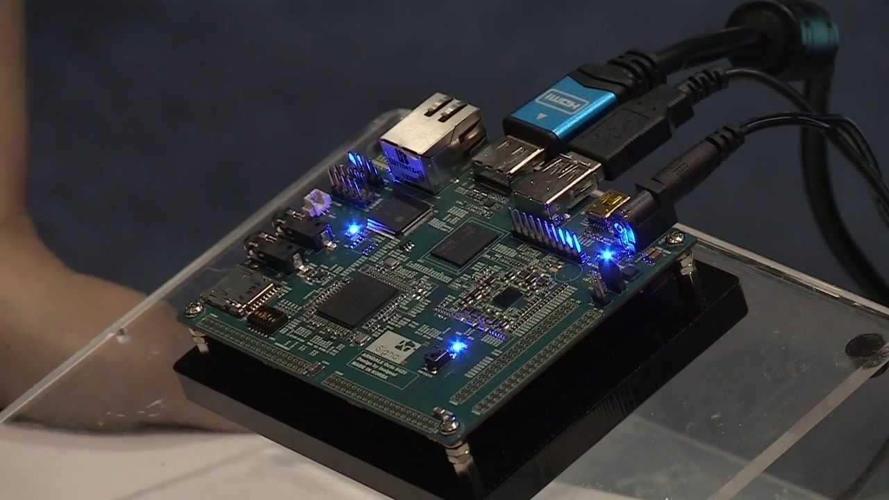 - магазин компактных компьютеров   Мини-компьютеры, Нетбуки, Неттопы, Коммуникаторы, Моноблоки, Платформы Shuttle, Mini-ITX комплектующие
