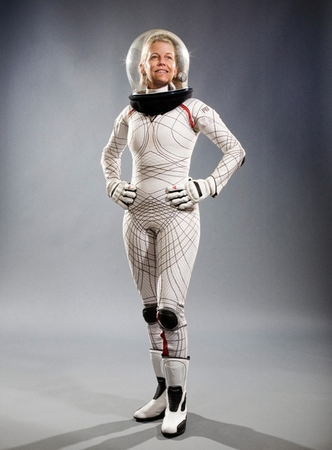 martian spacesuit (2)
