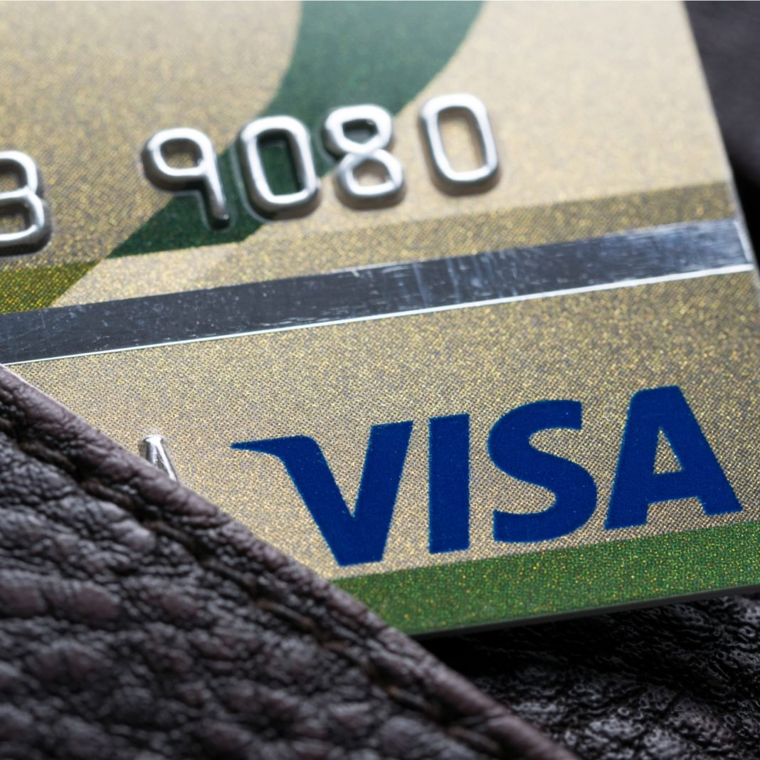 [recovery mode] Visa оставила без поддержки владельцев дебетовых биткоин-карт