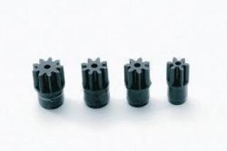 Шестеренки для Mini-Z