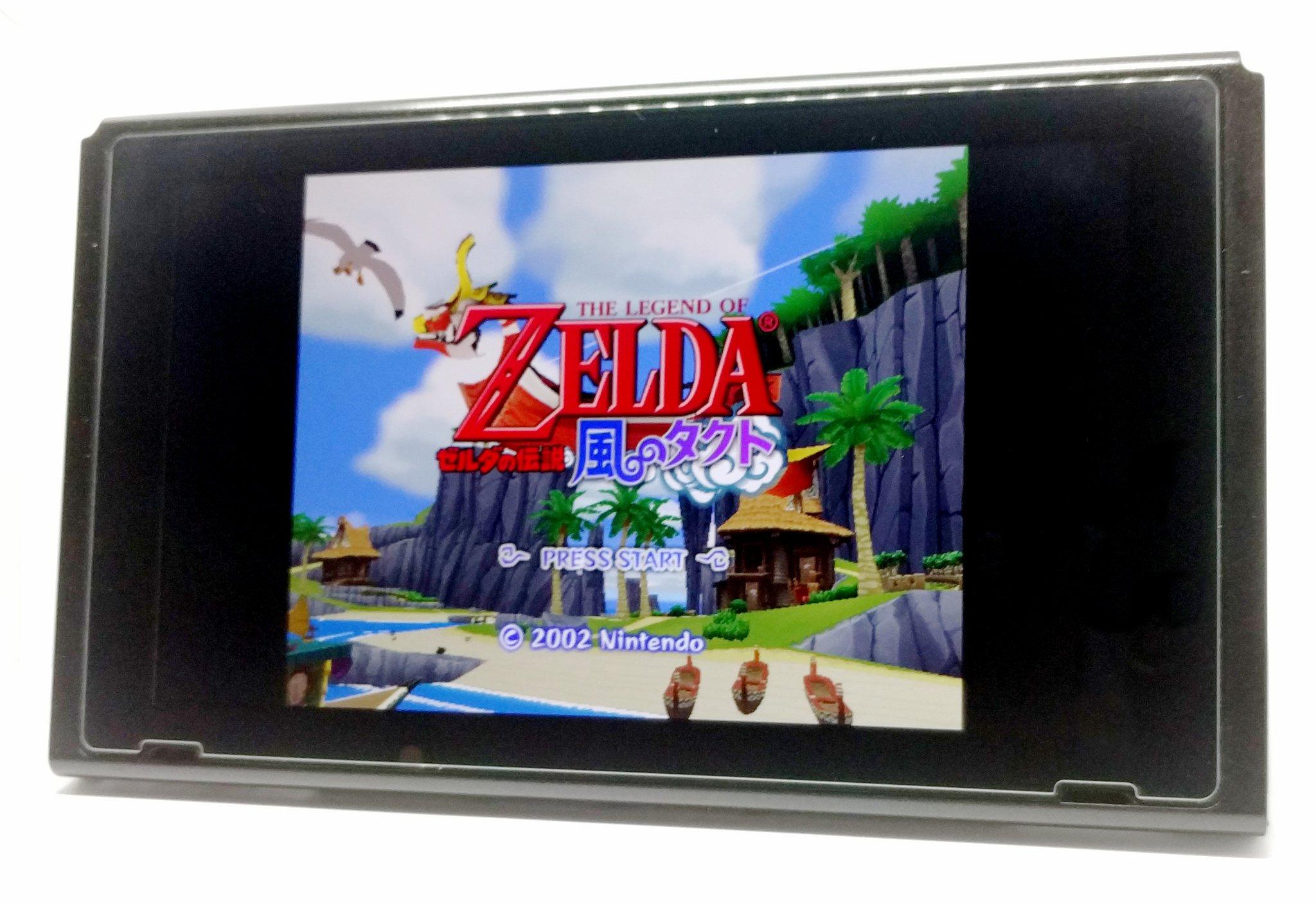 Недавно выложенный эксплоит позволяет взломать любую консоль Nintendo Switch