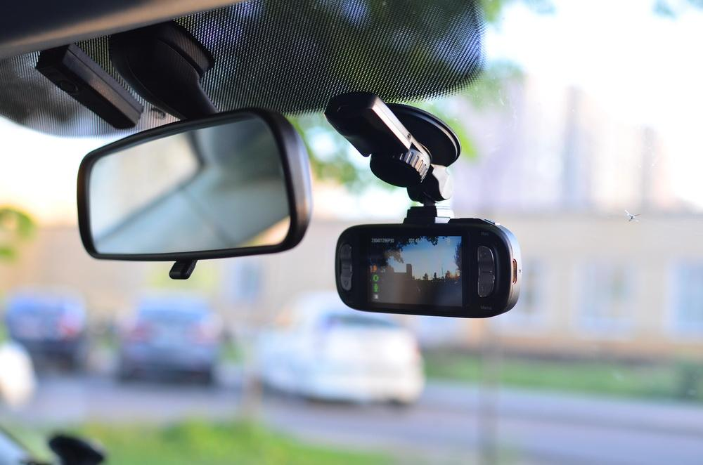 Можно ли пользоваться видеорегистратором в европе