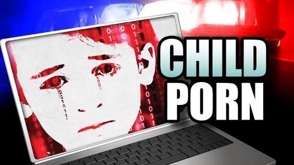 В деле о сайте с детской порнографией Playpen судья приказал ФБР раскрыть методику взлома Tor