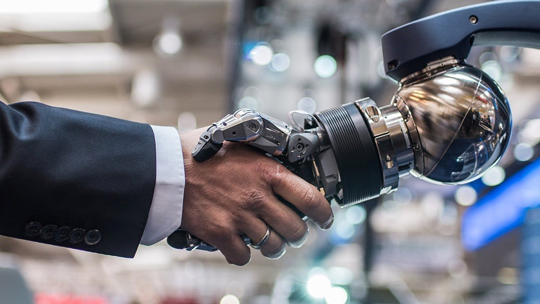 5 технологий на следующую пятилетку: прогноз от IBM