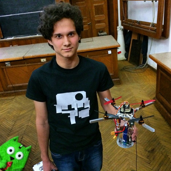 cansat russia1