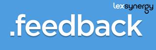 Мошенничество администраторов доменной зоны .feedback