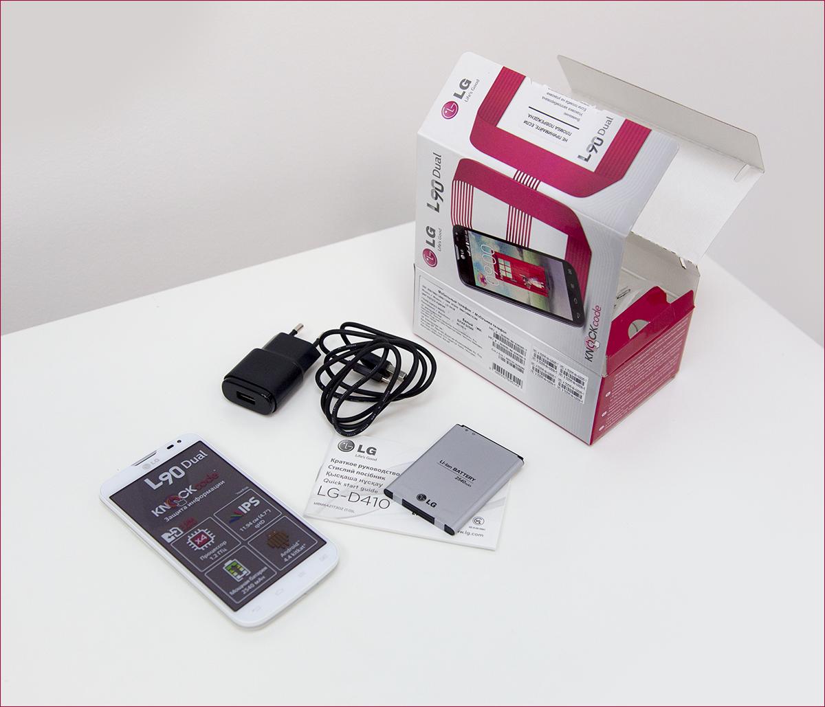 смартфон htc desire u dual sim расширенная инструкция пользователя