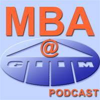 MBA в CIIM глазами студента – Выпуск 000 – Вводный выпуск