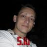 Аватар пользователя vertus