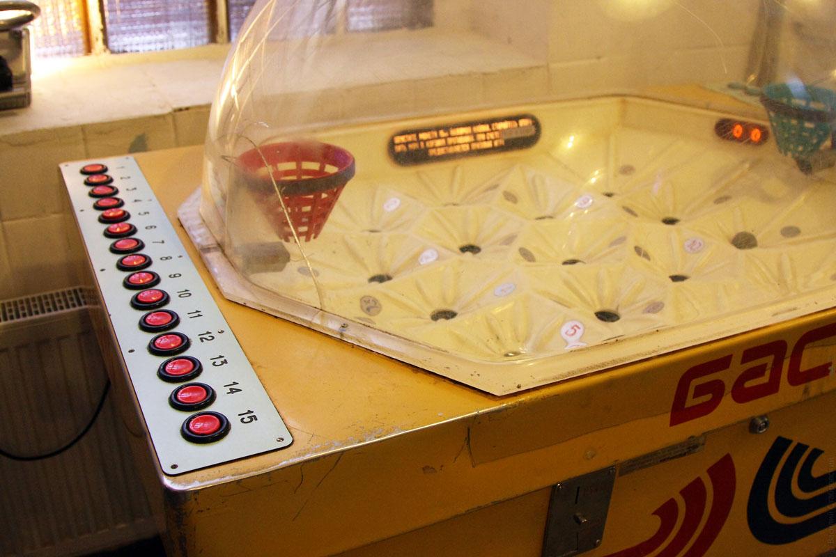 Советские игровые автоматы-баскетбол скачать бесплатно слот автоматы андроид