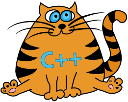 CppCat Static Code Analyzer for Visual C++