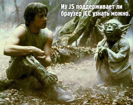 Image #1548555, 48.8 KB