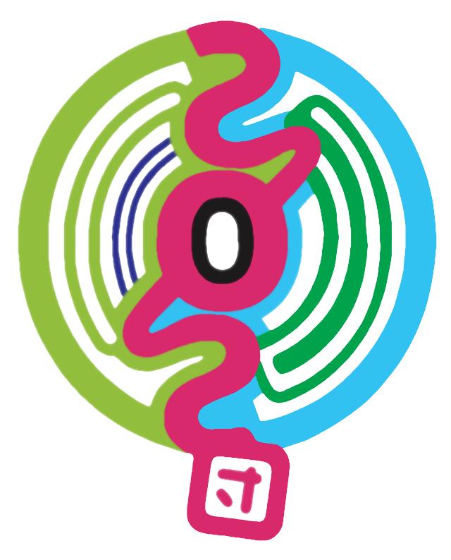 [логотип]