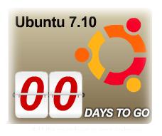 Ubuntu 00