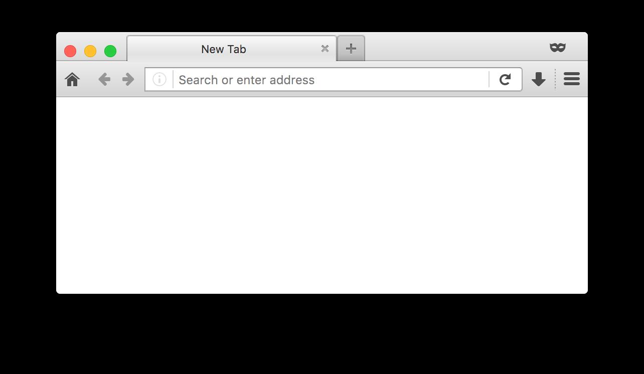 браузер Firefox + Classic Restore Addon