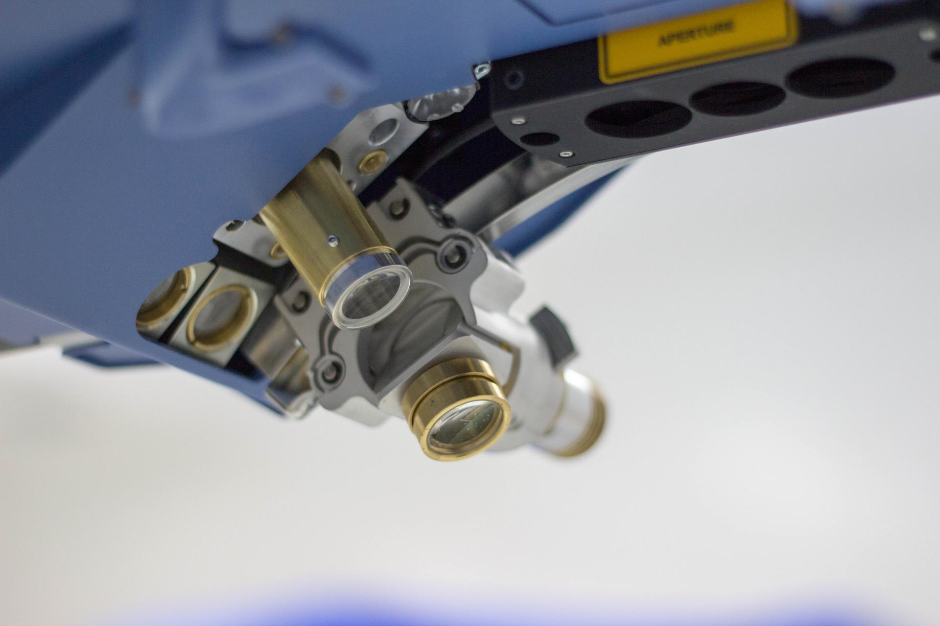 схема зарядного устройства micro usb