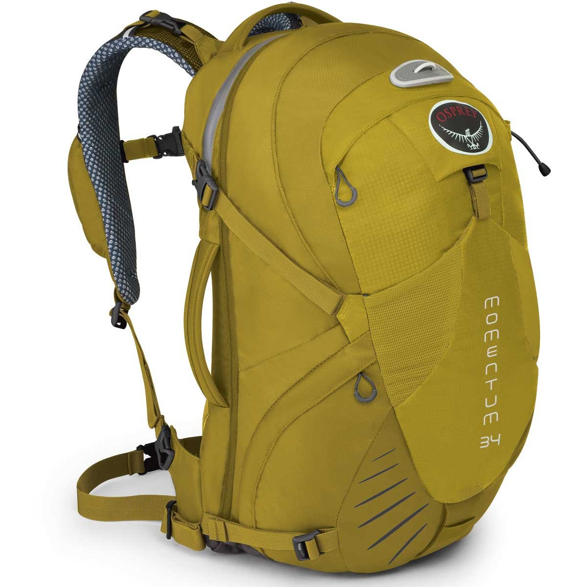 Рюкзак до 30 лет купить рюкзак wenger киев