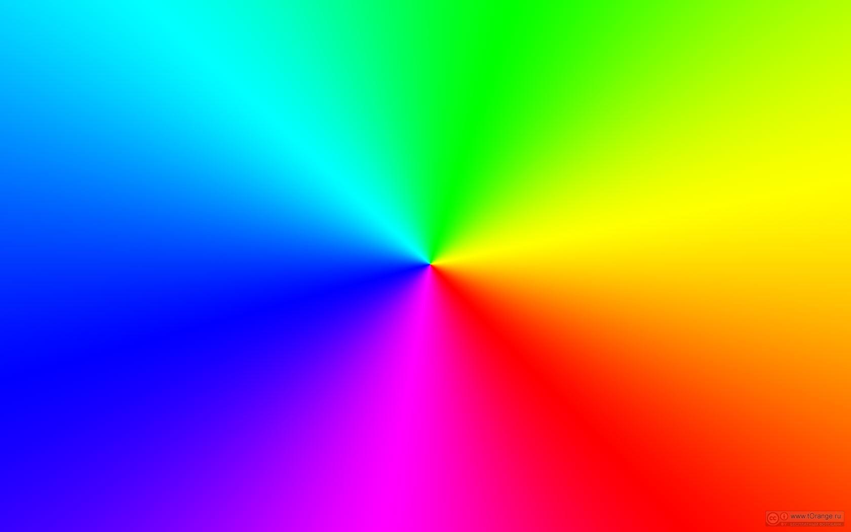 Нейтрализатор цвета что это