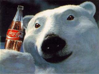 Coca-Cola.W95