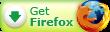 Spread Firefox Affiliate Button