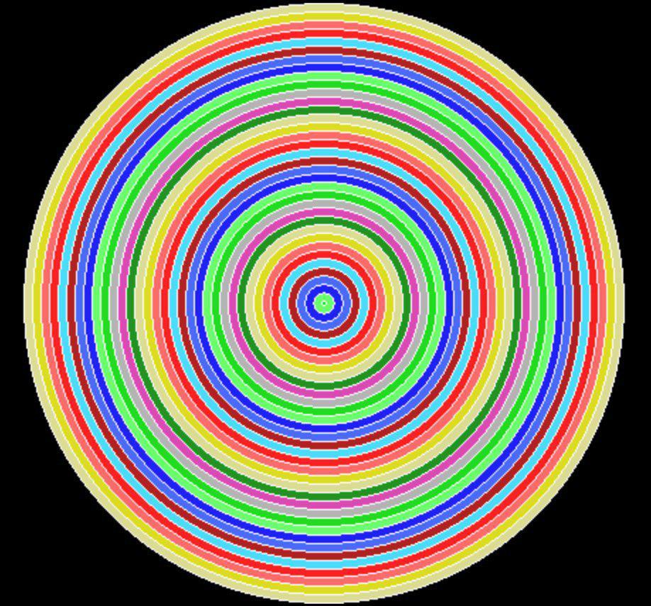 SCREEN7 alternative Filled Circle 512x424