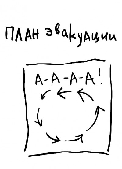 14159829558944