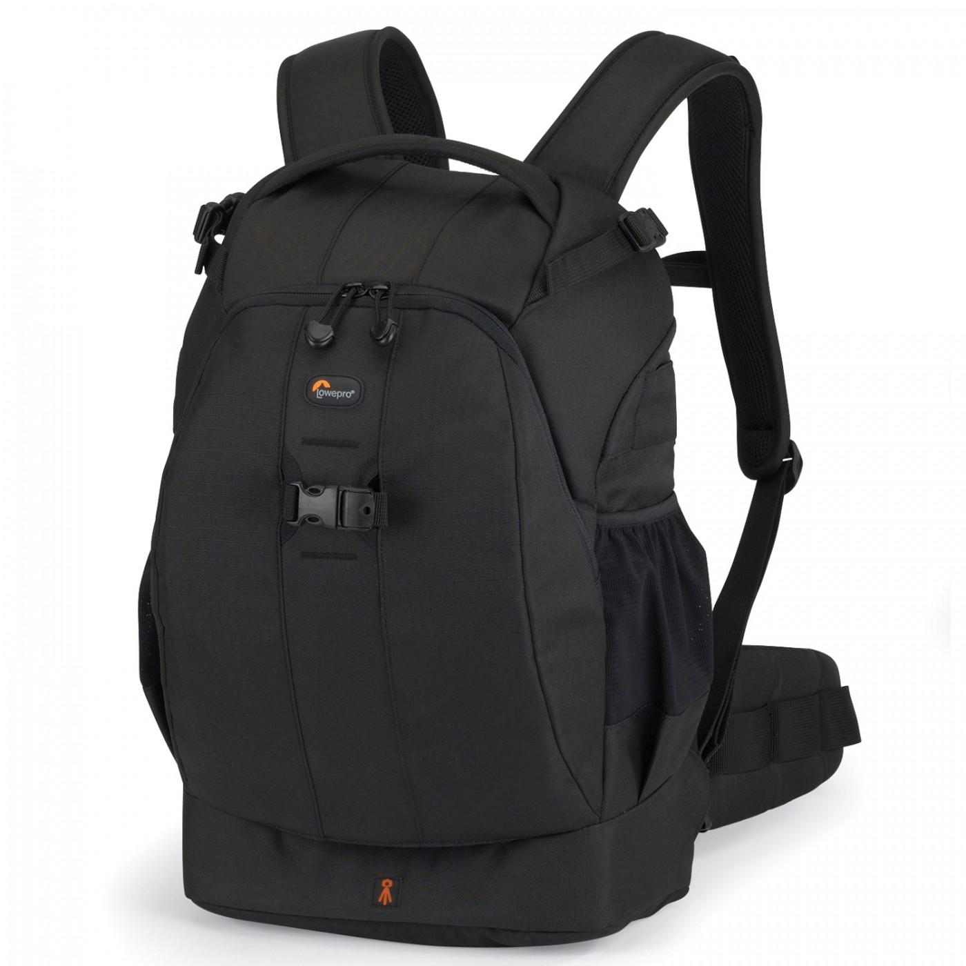 punk рюкзак