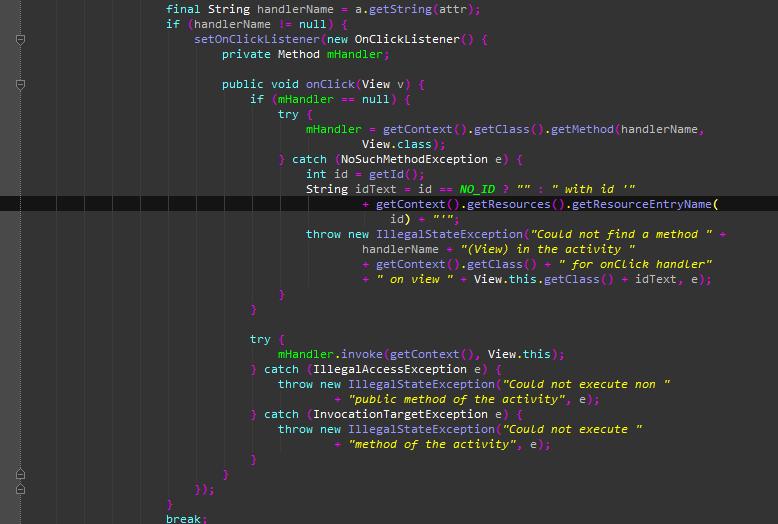 Исходники Java Игр - standartcosmo