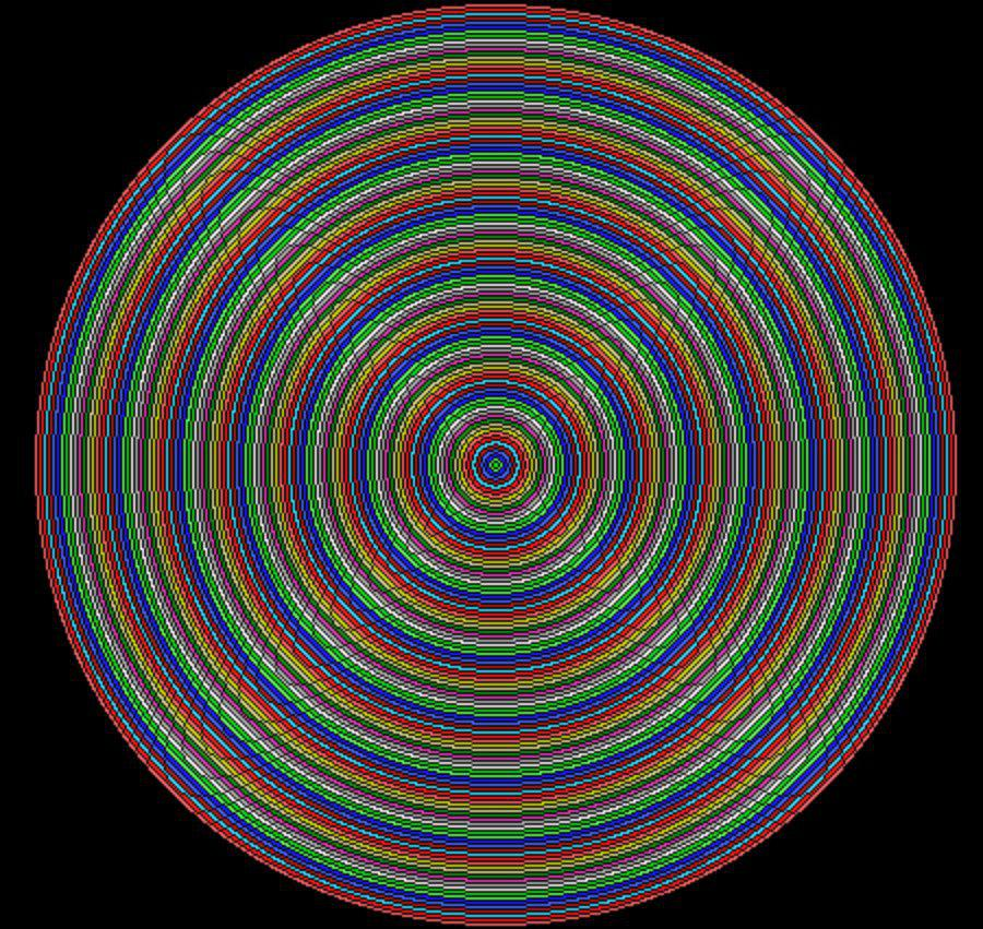 SCREEN7 alternative Circle 512x424