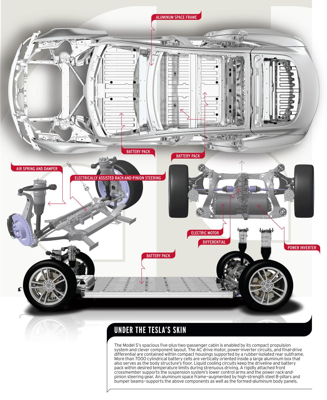 растения, стоящие описание двигателя для автомобиля тесла модель х мире