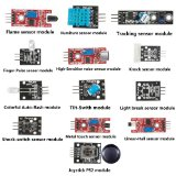 Configure Arduino DueRaspberry PiOctoprint Arduino