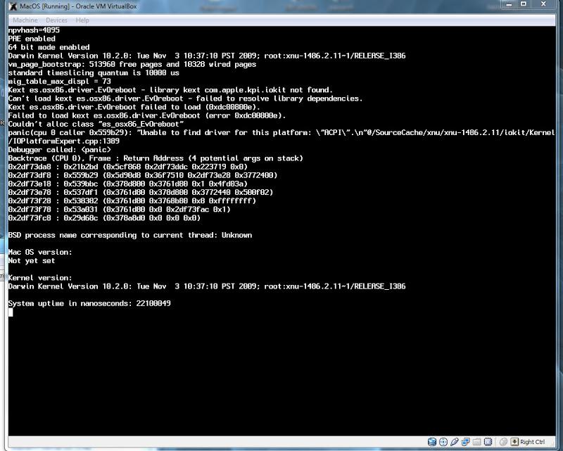 Windows Productcode Niet Geldig