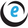 e-Legion Ltd.