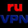 ruVPN.net