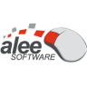 ALEE Software