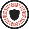 Центр защиты цифровых прав