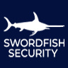 Swordfish Security