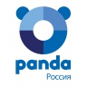 Panda Security в России и СНГ