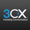 3CX Ltd.