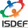 Ассоциация ISDEF